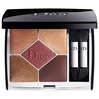 DIOR | 5 Couleurs Couture Eyeshadow Palette - 689 Mitzah