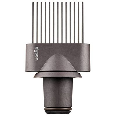 DYSON | Supersonic Wide-Tooth Comb Attachment