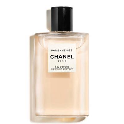 CHANEL | Shower Gel