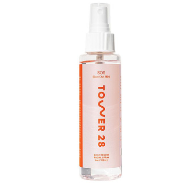 TOWER 28 BEAUTY | Sos Save.our.skin Daily Rescue Facial Spray