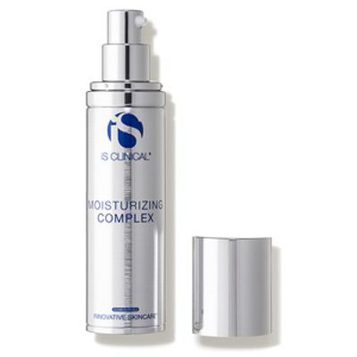 IS CLINICAL | Moisturizing Complex