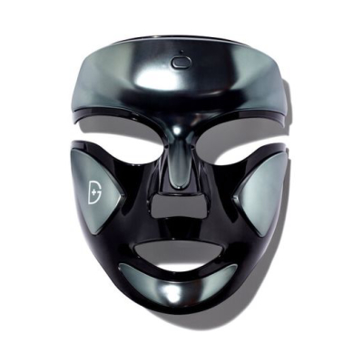 DR. DENNIS GROSS | DRx Spectralite Faceware Pro - Pewter (Limited Edition)