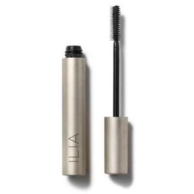 ILIA | After Midnight Limitless Lash Mascara