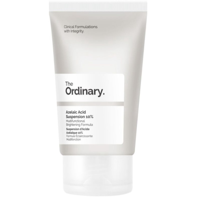 THE ORDINARY | Azelaic Acid Suspension 10%