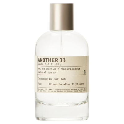 LE LABO | Another 13