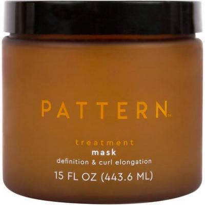 PATTERN   Treatment Mask