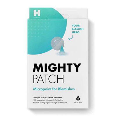 HERO COSMETICS | Mighty Patch Micropoint for Blemishes