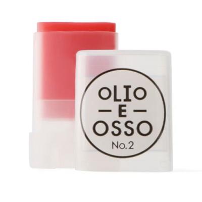 OLIO E OSSO   Tinted Balms - No 2 French Melon
