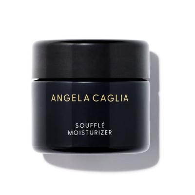 ANGELA CAGLIA | Soufflé Moisturizer