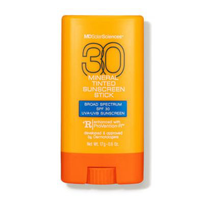 MDSOLARSCIENCES | Mineral Tinted Sunscreen Stick SPF 30