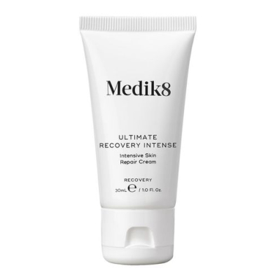 MEDIK8 | Ultimate Recovery Intense