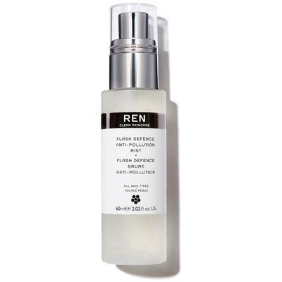 REN | Flash Defence Anti-Pollution Mist