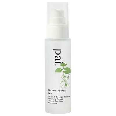 PAI | Skincare Century Flower Lotus And Orange Blossom Soothing Tonic