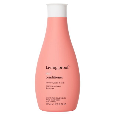 LIVING PROOFR   Living Proof Curl Conditioner