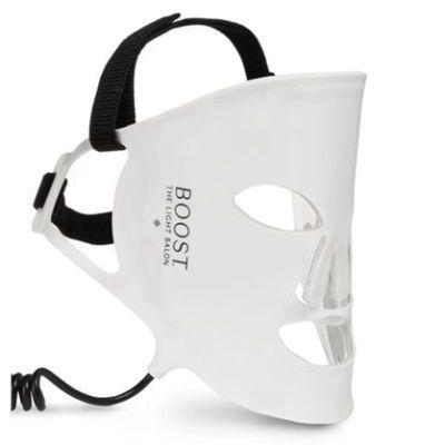 THE LIGHT SALON | Boost LED Mask