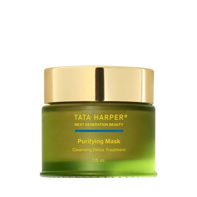 TATA HARPER | Purifying Mask