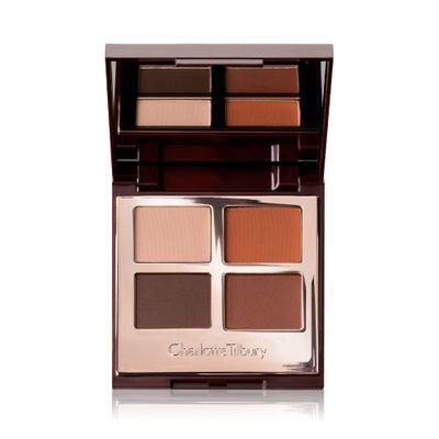CHARLOTTE TILBURY | Luxury Eyeshadow Palette - Desert Haze
