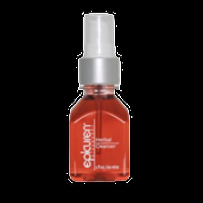 EPICUREN | Herbal Cleanser