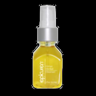 EPICUREN | Citrus Herbal Cleanser