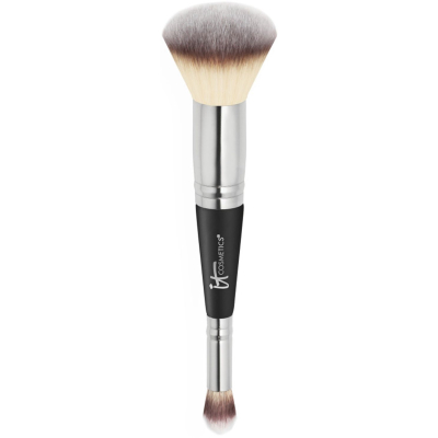 IT COSMETICS | Heavenly Luxe Complexion Perfection Brush #7