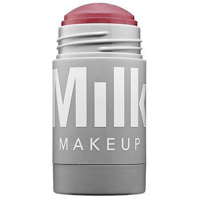 MILK MAKEUP | Lip + Cheek - Rally