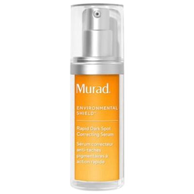 MURAD   Environmental Shield Rapid Dark Spot Correcting Serum