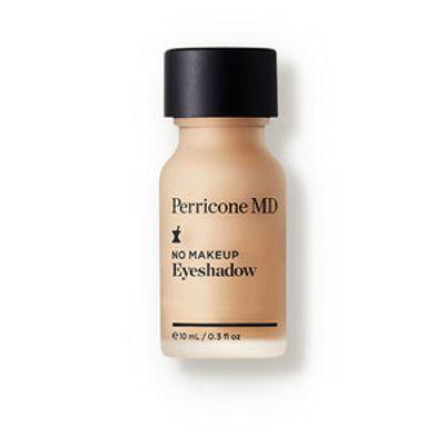 PERRICONE MD | No Makeup Eyeshadow