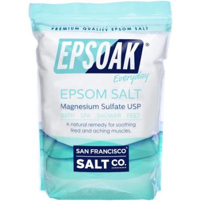 EPSOAK | Epsom Salts