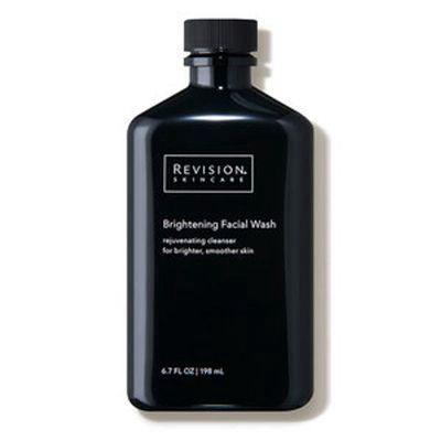 REVISION SKINCARE | Brightening Facial Wash