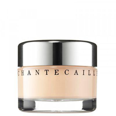 CHANTECAILLE | Future Skin