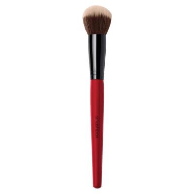 SMASHBOX | Blurring Foundation Brush