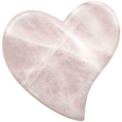 JENNY PATINKIN | Uplifting Gua Sha Heart