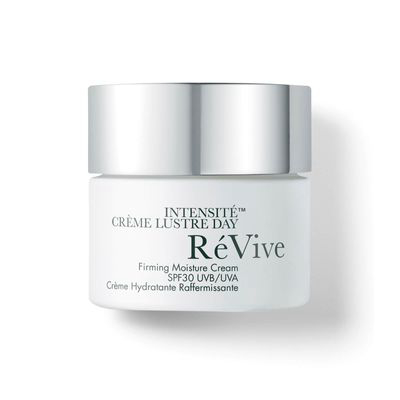 RÉVIVE | Intensité Crème Lustre Day Firming Moisture Cream Broad Spectrum SPF30 Sunscreen