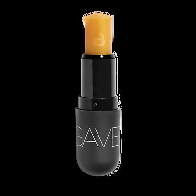 BITE BEAUTY | Agave+ Daytime Lip Balm