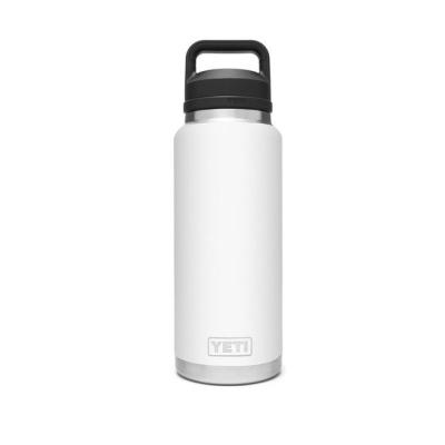 YETI | Rambler 36oz Bottle