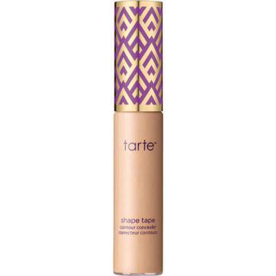 TARTE | Shape Tape Concealer