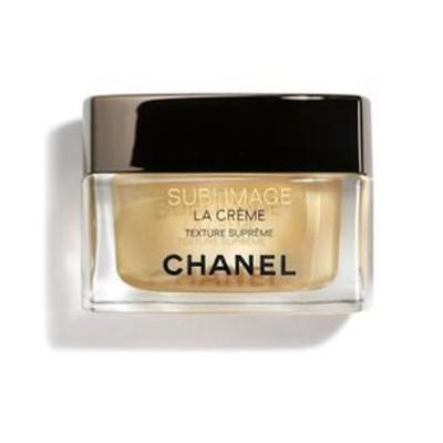CHANEL | Sublimage La Crème  in Texture Suprême