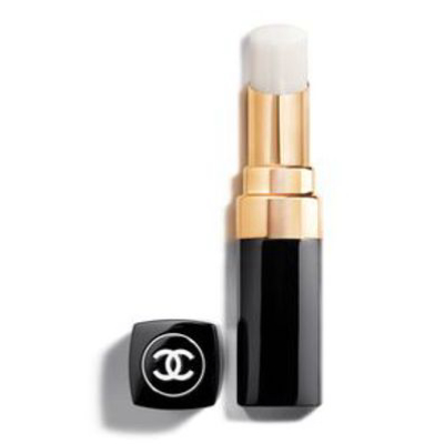 CHANEL | Rouge Coco Baume