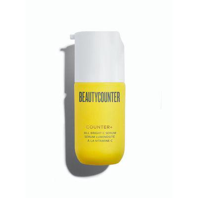 BEAUTYCOUNTER | Counter+ All Bright C Serum