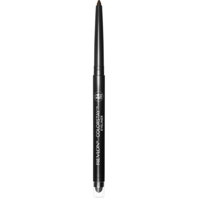 REVLON   Colorstay Eyeliner - Black/brown