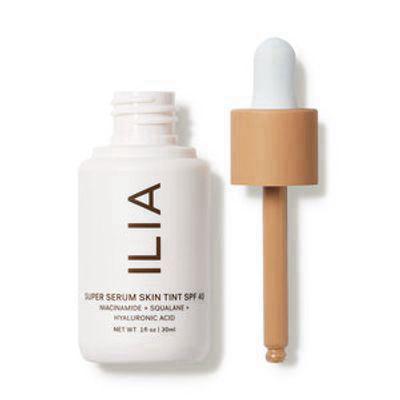 ILIA | Super Serum Skin Tint - 11