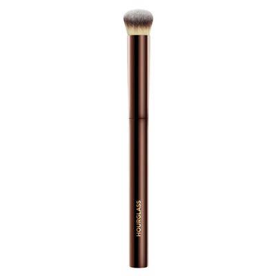 HOURGLASS | Vanish Seamless Finish Concealer Brush