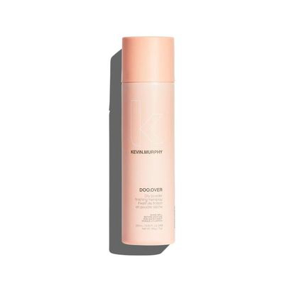 KEVIN.MURPHY | Doo.over Spray