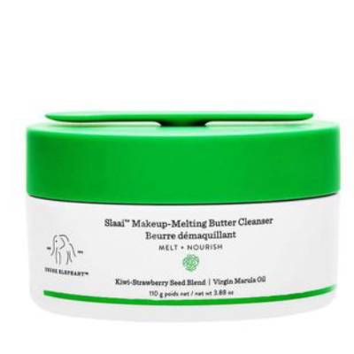 DRUNK ELEPHANT | Slaai  Makeup-Melting Butter Cleanser
