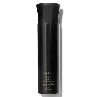 ORIBE | Royal Blowout Heat Styling Spray