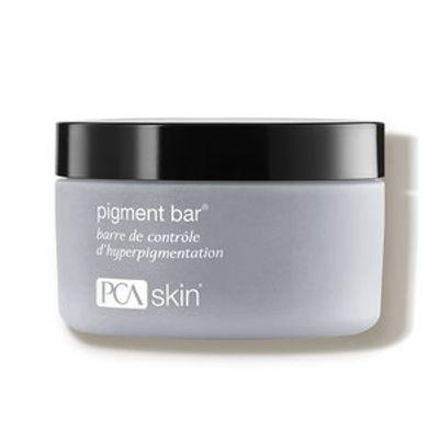 PCA SKIN | Pigment Bar