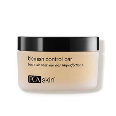 PCA SKIN | Blemish Control Bar