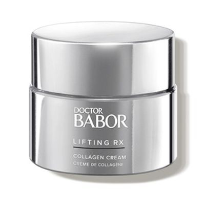 BABOR | Lifting Rx Collagen Cream