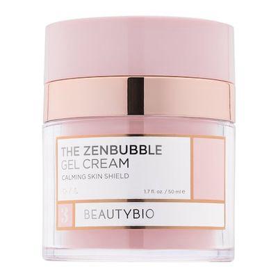 BEAUTYBIO   The Zenbubble Gel Cream