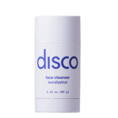 DISCO | Face Cleanser Stick